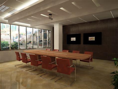 desain interior rumah apartemen  kantor