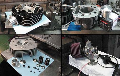 wiring diagram 1976 yamaha xt500 yamaha xj650 wiring