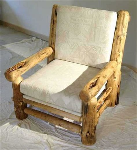 build rustic log home furniture pdf diy how to build log furniture plans download ice