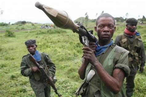 dr congo 5 questions to understand africas world war 10 interesting the democratic republic of congo facts my