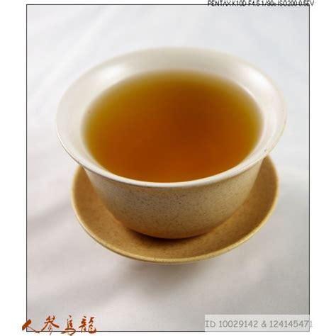 Jing Cha 110 Gram Well Tea Teh Cina top ginseng oolong tea best wu ren shen cha