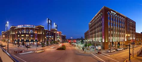 hotel st louis downtown louis mo booking the westin st louis best price guaranteed expedia
