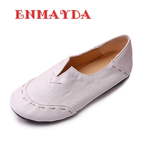 most comfortable flat shoes most comfortable flats reviews shopping most