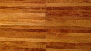 cristiani pavimenti legno parquet pavimenti cristiani