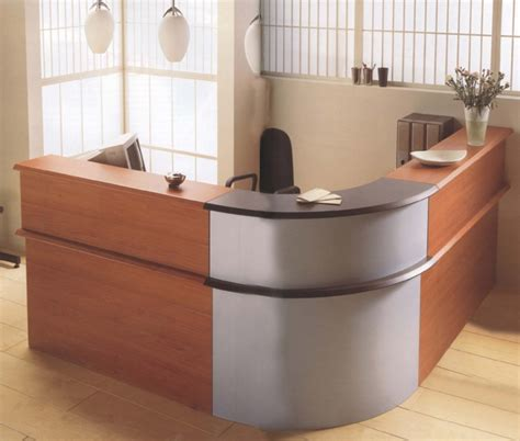 creative l creative l shaped reception desk l shaped reception desk