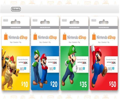 best eshop 3ds free nintendo eshop cards