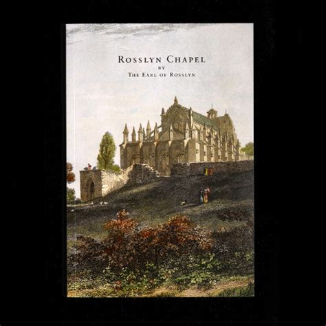 rosslyn chapel books the official rosslyn chapel website rosslyn chapel