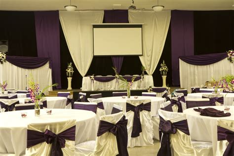 Event Decorations And Accessories by Wedding Decoration Wedding Reception Decor Wedding Decor