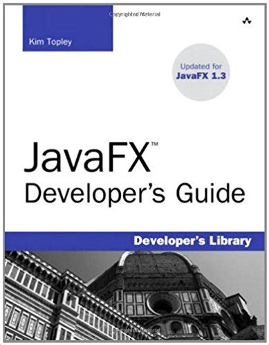 javafx layout pdf javafx useful resources