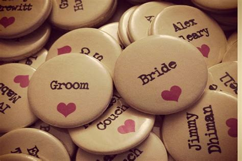 low cost wedding favours uk diy wedding favour ideas cheap favours to make wedding