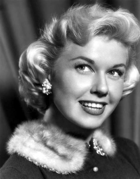 doris day glamour doris day glamour shots pinterest posts movies and