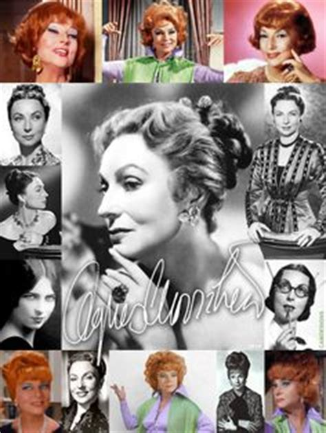 agnes moorehead on radio stage and television books golden globe award high schools and the o jays on