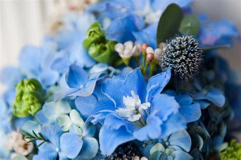 seasonal flower alliance november 9 floret flowers wedding of natalie grant edinburgh castle 9 november