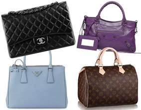Luxury Handbag Designers - ask purseblog what should i get for my first designer bag purseblog