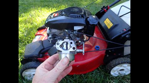 toro recycler model  lawn mower kohler  engine
