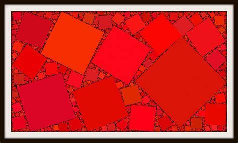 rote kacheln bild charakter hintergrund kacheln kopf kurt