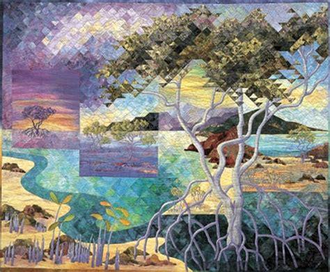 Patchwork Classes Melbourne - 9 best images about australian quilt on quilt