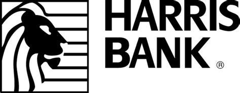 harris trust bank harry potter vectors free vector 23 free vector