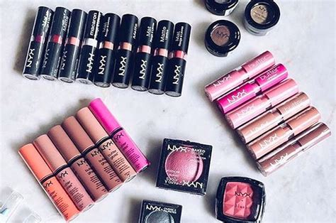best makeup brands 27 underrated makeup brands everyone should about
