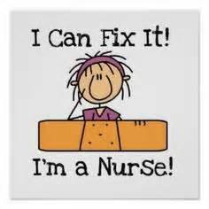 Curriculum Vitae Spelling by 1000 Images About Nurse Clip Art On Pinterest Nurses