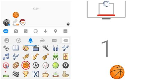 emoji location facebook messenger tips and tricks from notifications to