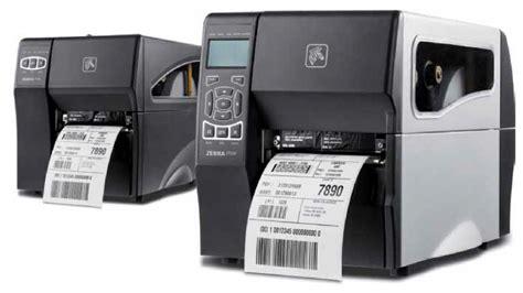 zpl design free barcode co uk stock zebra zt200 zt220 zt230 series