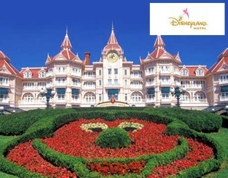 el corte ingles viajes disney hotel disneyland en disneyland par 237 s viajes el corte ingles