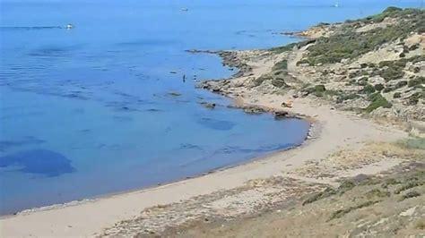 menfi porto palo spiaggia spiagge siciliane menfi portopalo spiaggia conca della