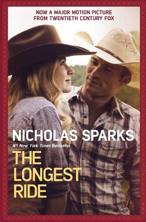 film about a cowboy nicholas sparks 1000 images about the longest ride on pinterest theater