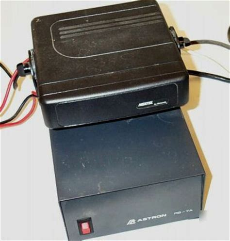 motorola nextel lifier signal repeater boost astron