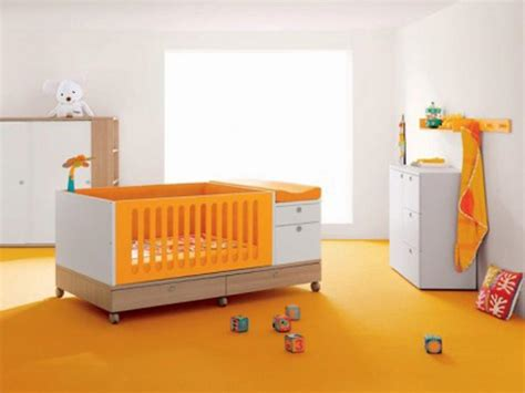 amazing baby bedrooms amazing baby bedrooms 28 images amazing baby bedrooms
