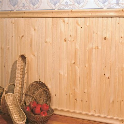 Wainscoting Kits For Sale Wainscoting For Sale Only 4 Left At 75