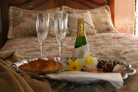 breakfast in bed song bed and breakfast inns archives marion county cvb
