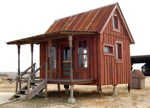 Small Home Builders Tx Tiny Houses House
