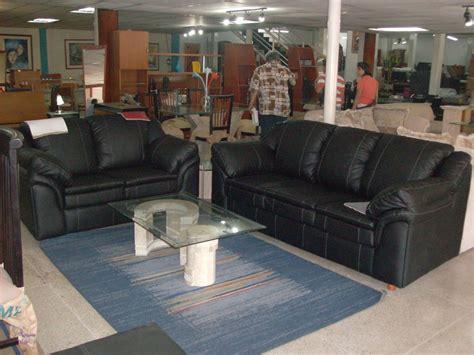 juegos de sofa para sala muebles sof 225 modular recibo juego de sala bs 1 995