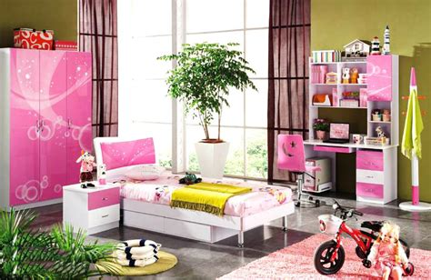 bedroom sets online india online kids furniture india buy bedroom sets bunk car beds