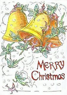 membuat kartu ucapan natal unik kartu ucapan natal 2012 unik dan menarik lucu unik menarik