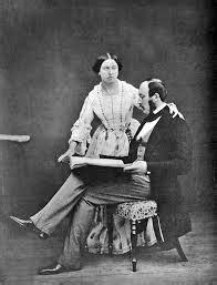 Number One London: Death of Prince Albert December 14, 1861