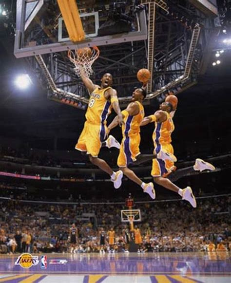 google themes kobe bryant 17 best images about kobe bryant on pinterest dwight