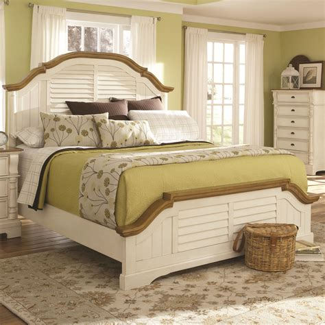 california king bed prices oleta california king panel bed with shutter detail
