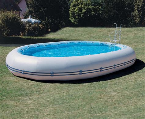 backyard swimming pools above ground above ground portable swimming pools backyard design ideas