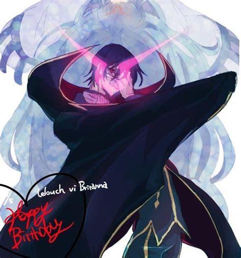 code geass best anime 225 best lelouch vi britannia images on anime