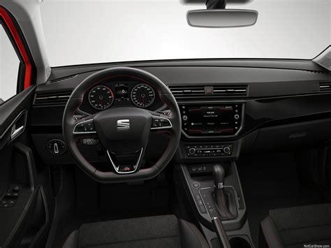 seat interni piccole grandi auto le nuove mini ammiraglie