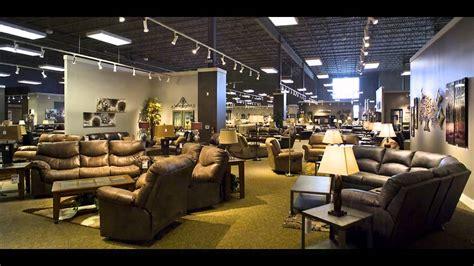 100 furniture design home design furniture