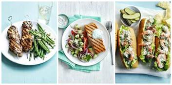 Light Healthy Dinners by 20 Healthy Dinner Ideas Recipes For Light Meals