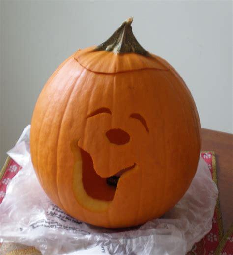 best 25 cute pumpkin faces ideas on pinterest pumpkin face carving happy pumpkin faces and