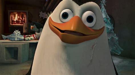 madagascar penguins   christmas caper  full     fast