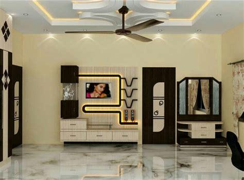Lovely Large Wall Decor Ideas Living Room #10: 20150927071639.jpg