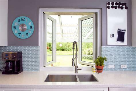 pass through window a beautiful kitchen pass through window centra