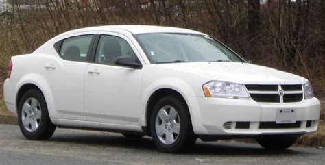 download free 2010 dodge avenger service manual readingrutracker blog archives readingrutracker